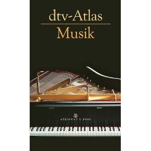 Musikgeschichte von den Anfängen bis zur Gegenwart