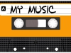 kasette