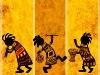 mamaafrika