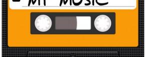 Populäre Musik in den 1980er Jahren