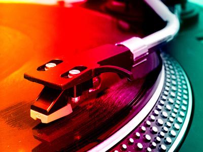 Die Veränderung der populären Musik durch die Plattenindustrie