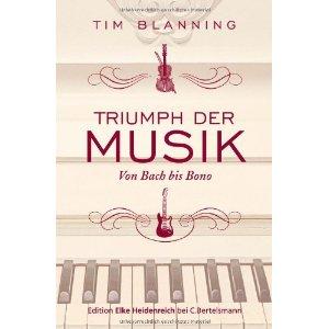 Triumph der Musik